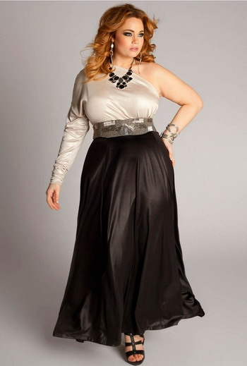 HD wallpapers plus size formal dresses asos