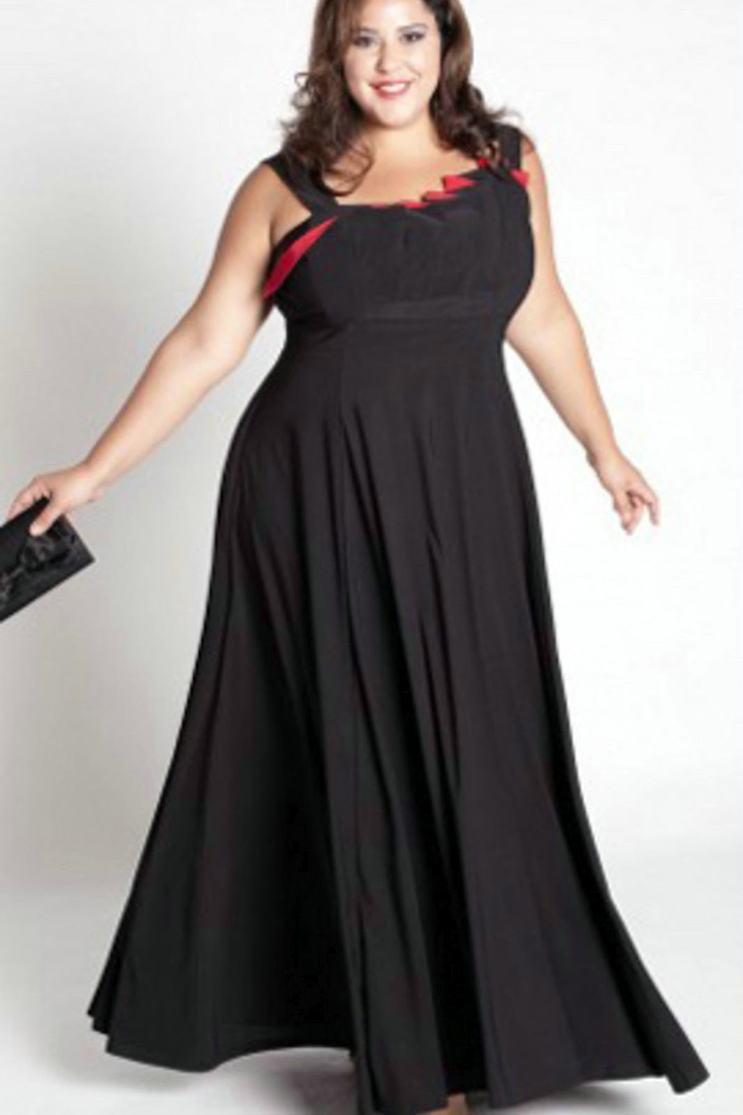 g degree plus size dresses