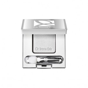 Provoke eyeshadow white